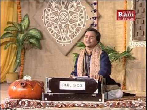 Bajrangdasbapano Rotalo  Bapasitaram Bhajan  Hemant Chauhan