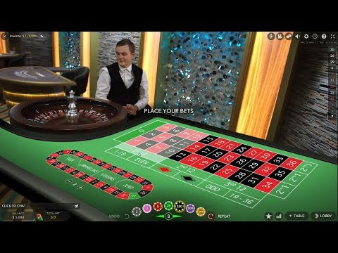 Online live casino demo казино вулкан фотки