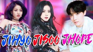 Baixar Least Popular Member of Each Kpop Group