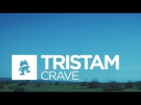 Tristam - Crave [Official Music Video]
