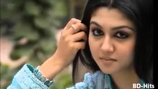 Download Video জয়া আহসান যেভাবে সানি লিয়ন উপাধি পেলো। MP3 3GP MP4