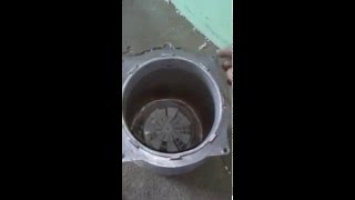 видео Тепловая пушка или тепловентилятор