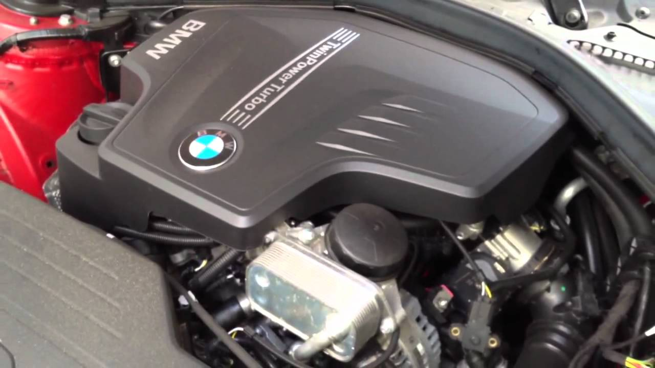 BMW I Engine YouTube - Bmw 328i engine