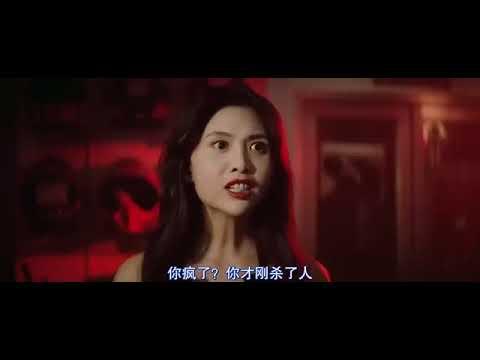 Phim Võ Thuật Hong Kong Cực Hay   BẢN SẮC ANH HÙNG   Phim Truong Hong Kong, Phim Chuong Hong Kong Cu