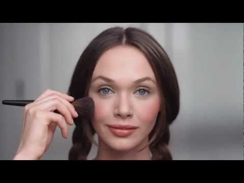 Mary Kay® Compact Commercial