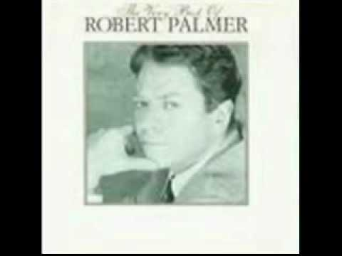Robert Palmer- Doctor Doctor Give Me the News (I got a bad case of loving you)     (1979) W/Lyrics