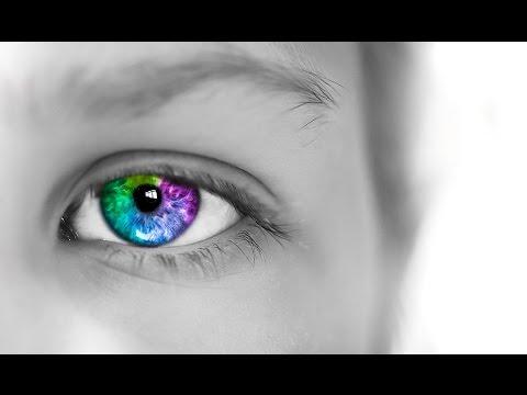 Цветовой баланс | Выпуск 24 (ЦВЕТОКОРРЕКЦИЯ и обработка фото в фотошопе)