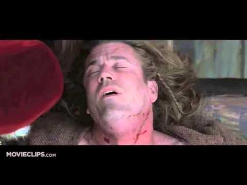 Braveheart Deleted Scene