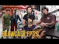 """""""How To Heal And Make Your Relationship Better"""" - BeawCast Ep.29"""