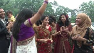 Gaye Holud Mehndi Videos Bangladeshi Photographers New York NYC New Jersey NJ