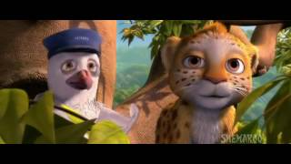 Video Delhi safari, full hd movie dubbed in Hindi hd mp4 download MP3, 3GP, MP4, WEBM, AVI, FLV Desember 2017