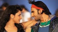 Deleted Scenes: Ladies vs Ricky Bahl | Part 1 | Ranveer Singh | Anushka Sharma