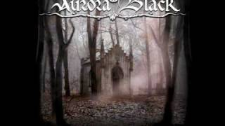 Watch Aurora Black King Of Worms video