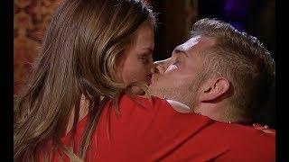 The Bachelorette Season 15 Episode 2   AfterBuzz TV