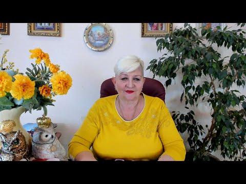 Эта ..корона.. с Божьей помощью уйдет!Совет ЭКСТРАСЕНСА Наталии Разумовской.