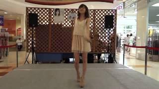 Kanako.s『Prologue』 2013年4月29日に綾瀬タウンヒルズLIVEの動画です...