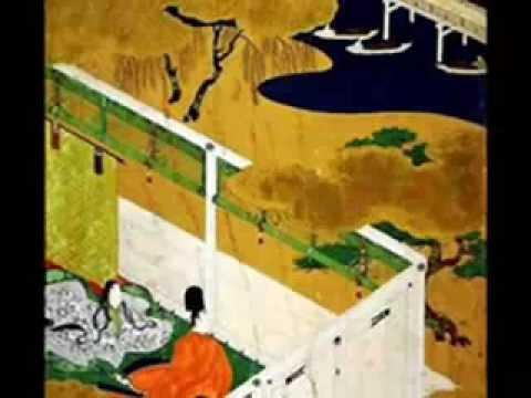 Genji Monogatari Symphony - Isao Tomita - 3