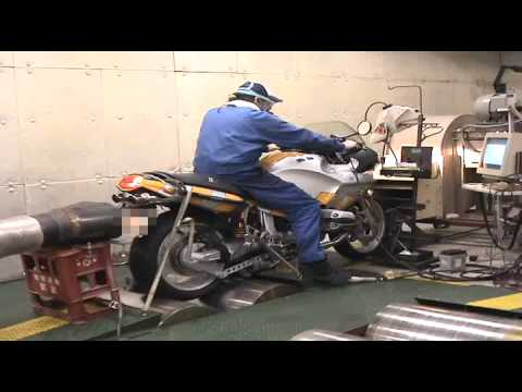 bmw r1100s oilhead keihin fcr moto tune. Black Bedroom Furniture Sets. Home Design Ideas