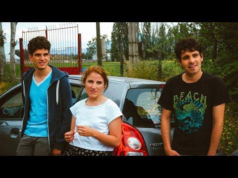 Hermanos Episodio Final - Secretos - versión sin censura +18 - LGBTIQ