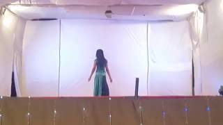 Best pakistani mujra. Hot mujra.stage drama.Belly dance. stage show. tamil dance. indian dance