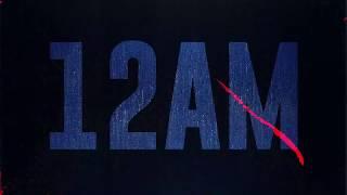 12AM - Voices (Official Lyric Video)