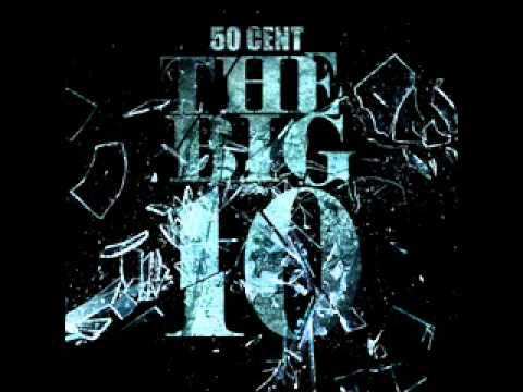 50Cent - On Off [The Big 10 Mixtape]