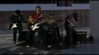 Sponge Cola - Bitiw (official music video)