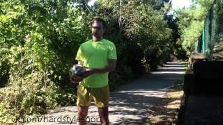 КАК НАУЧИТЬСЯ ЛТАТВ? (Ltatw tutorial)