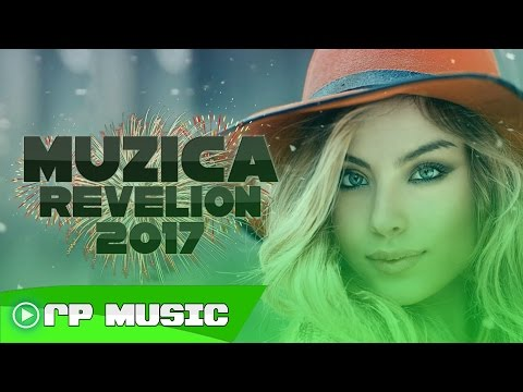 Muzica Romaneasca Revelion 2017 - MEGA MIX | Happy New Year MEGA MIX | Romanian Club Music Mix 2017