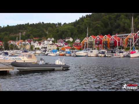 eXtreme Travel - Sandefjord #2