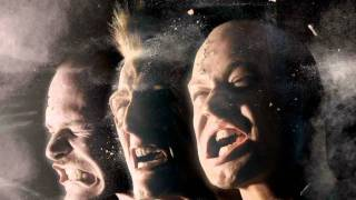 Don Diablo & Example - Hooligans (Noisia Remix)