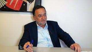 Политической стабильности в Греции после выборов не будет - Лафазанис