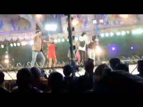 O baby Tora LAL ghaghara // sambalpuri songs // odia jatra dance