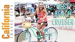BEST BEACH CRUISER - Firmstrong Bella Classic 7-Speed Review