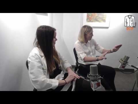 Short Coat Shorts: How to Get the Internal Medicine ...