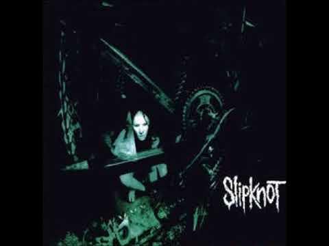 Slipknot - Killers Are Quiet (1996)