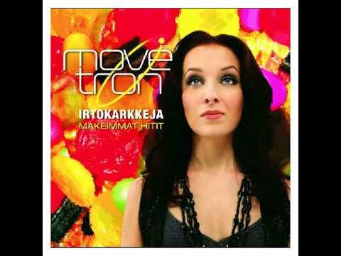 Movetron - Flavio
