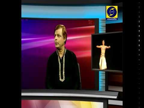 Breakfast Show with  sanjay Kumar Joshi Dt:20/08/2018