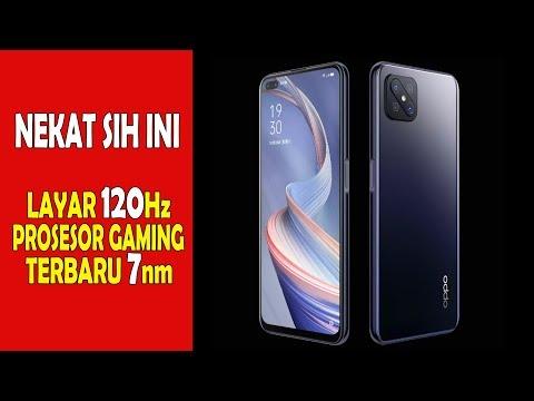 UPDATE, Realme 6 Pro Harga dan Spesifikasi Indonesia.