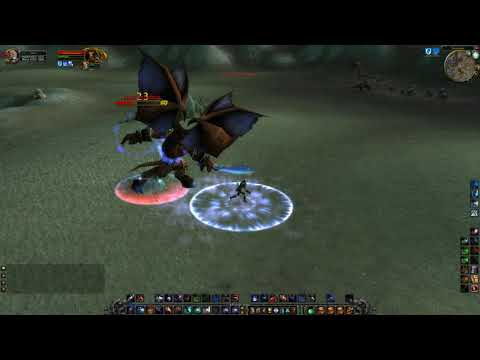 the-corrupter-5/5-wow-classic-quest