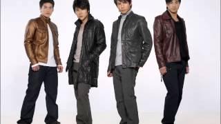 5566-抒情+慢歌精選2002~2008
