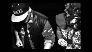 Torro Torro -- Live on Triple J