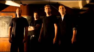 Next Go Round - Nickelback