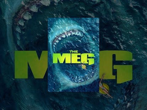 The Meg Mp3