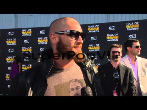 INTERVIEW - Jonny Gomes on the fans, on what he loves abo...