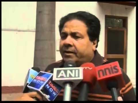 Supreme Court Suggests name of Sunil Gavaskar replace Srinivasan as BCCI Chief  - JanoDuniya TV