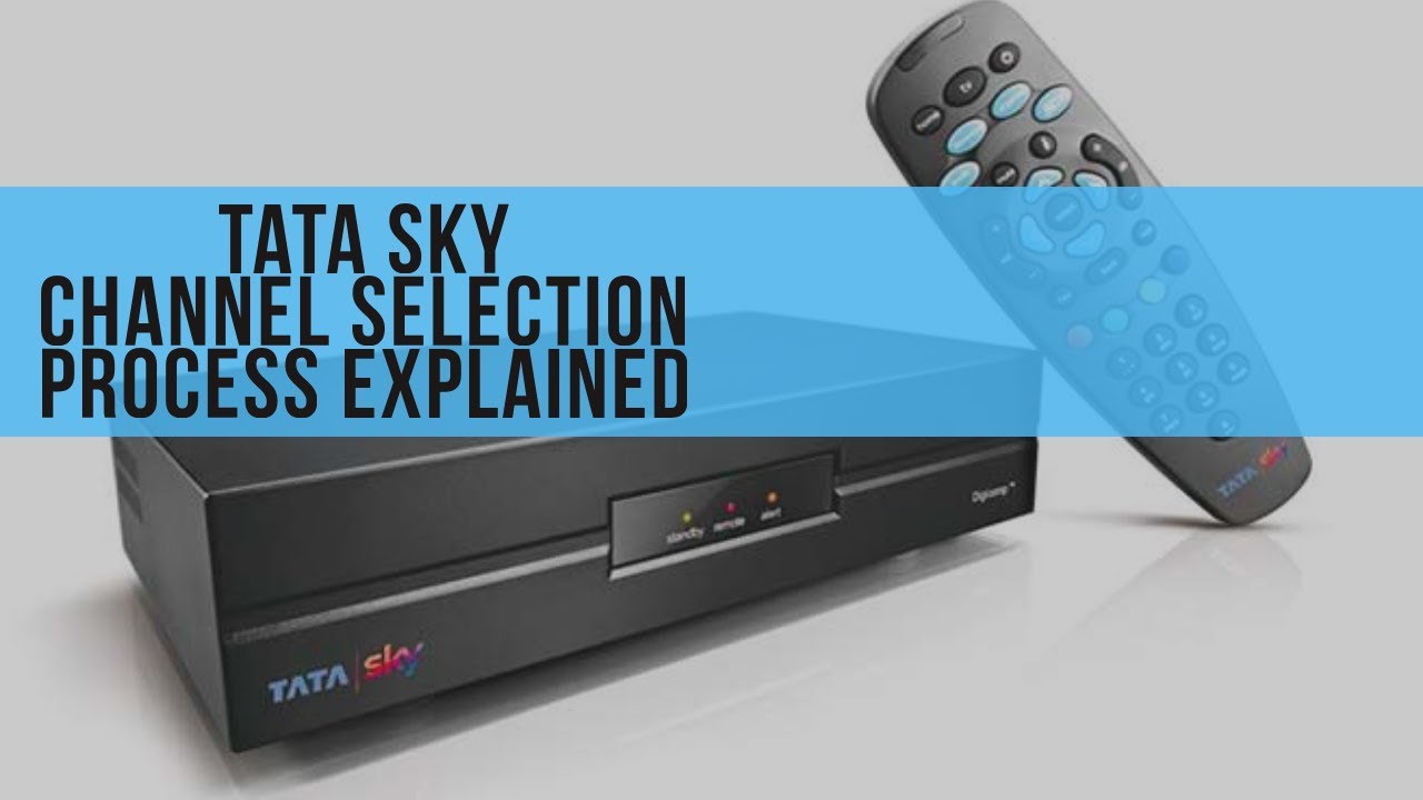 Tata Sky Binge vs Amazon Fire TV Stick: Compared