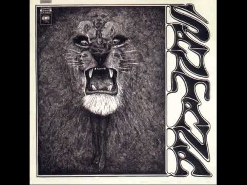 Santana  Santana 1969 Full Album + Bonus Tracks