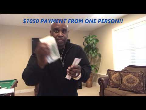 *Make Easy Money From Mailing Flyers* 2019