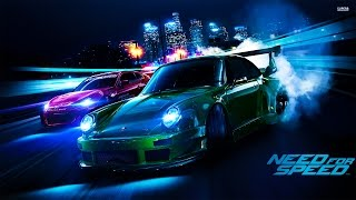 EN DIRECTO! | NEED FOR SPEED | TUNEANDO COCHES Y HACIENDO EL LOCO | BraxXter